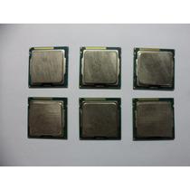 Processadores 1155 Com Defeito