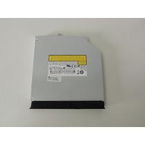 Gravador Dvd Notebook Microboard Evolution Ei5xx Usado