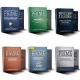 Prime Preservativos -oferta-