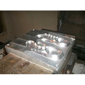 Moldes De Inyección / Termo Formado Plastico