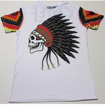 Camisetas Hombre Y Mujer. Ropa De Diseñador Todas Las Tallas
