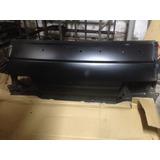 Marco Frontal Mitsubishi Panel L300