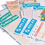 Vendo Domínio Jogoslotericos.com.br | Jogos Lotéricos