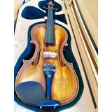 Violin De Laudero 4/4