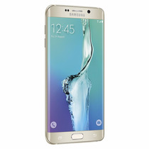 Samsung Galaxy S6 Edge + Plus G928 Lte Meses Sin Intereses