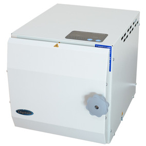 Autoclave 12 Litros Digitale Frete Grátis Reg. 80360560002
