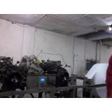 Maquinas De Imprenta Rotativa De 2 Y 4 Colores Electrónica