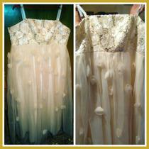 Alquiler Vestido De Novia Talle Grande