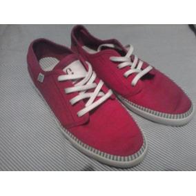 Zapatos De Dama Dc