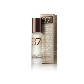 37 Actives Tratamiento Antiarrugas Y De Relleno De