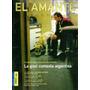 Revista El Amante Cine 145. Mayo 2004. Martín Rejtman