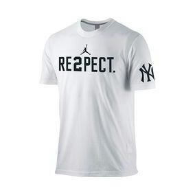 Franelas Mlb Beisbol Softbol Nike