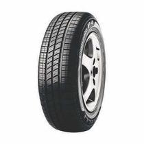 Pneu Pirelli 185/65r14 Cinturato P4 86t - Sh Pneus