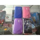 Estuches Samsung Galaxy Ace Plus 7500