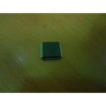 Ta8191f Integrado Toshiba