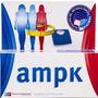 Ampk 120 Comp   Pastilla Adelgazante - El Mejor Precio!