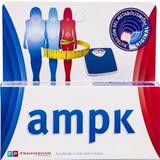 Ampk 360 Comp | Pastilla Para Adelgazar - Cubrí Todo El Año!