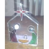 Pesebres -pesebres Navideños En Vitraux- Pesebres De Navidad