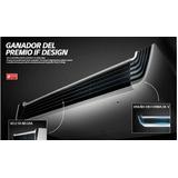 Nuevo Split Techo Lg Inverter 9000 Frigorias Monofasico