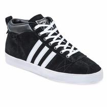 Adidas Gazelle 50s Mid 1ed67317001 Depo1622