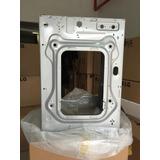 Gabinete Maquina Lava E Seca Lg Wd-12596rda Wd12596rd Novo
