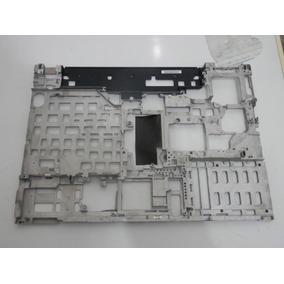 Carcasa Soporte Motherboard Lenovo T410 60y5472