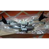 Motor Mecanismo Limpiaparabrisas Ford Ecosport Titanium