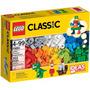 Lego Classic 10693 Mejor Precio!!