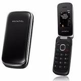 Celular Abrir E Fechar Alcatel 1035d 2 Chip