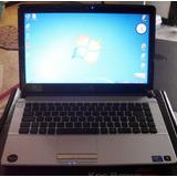 Notebooks Ken Brawn $9500 Core I5 4 Gigas Disco 500 Permuto