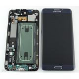 Pantalla Completa Original Samsung S6 Edge (lcd+tactil)