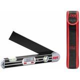 Medidor Angulos Digital Skil 580 Transportador 0a220 Grados