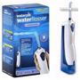 Water Floser Waterpik Cordeless Dental Jato Agua 220v
