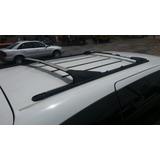 1998 Ford Windstar Barras Porta Equipaje