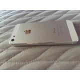 Iphone 5 Para Partes