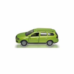 6efddca64f8 Miniatura Passat Iraquiano - Veículos em Miniatura no Mercado Livre ...