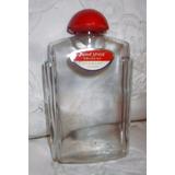 M60 Frasco Perfume Coleccionable Bond Street Yardley London