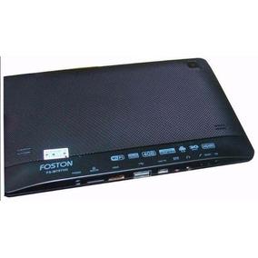 Tablet Foston M797hd 4gb Para Retirada De Peças
