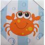 Cuadro Decorativo Para Cuarto De Bebe