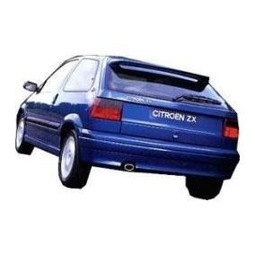 Motor (bloco + Cabeçote) Xantia 306 405 Zx 2.0 16v 95 96 97