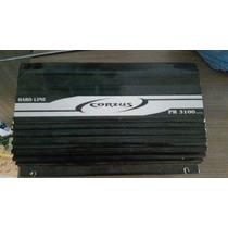 Potência Corzus Pr3100