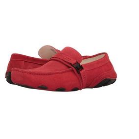 Zapato Para Hombre Kenneth Cole Reaction! Varios Colores