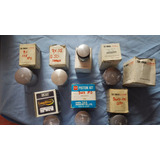 Pistones Yamaha Para Bws Dx 100 ,rd 350, Ts125 Todas Lasrx,
