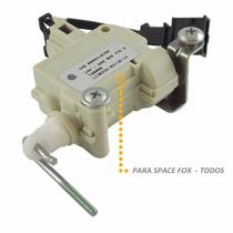 Trava Porta Malas Spacefox Eletrica Motor Atuador Original