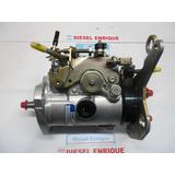 Bomba Inyectora Peugeot 405 Dpc Diesel-enrique