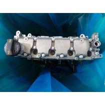 Motor Kombi 1.4 Água Novo Original Btj100037g Parcial