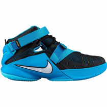 Nike Lebron Soldier 9 Gs
