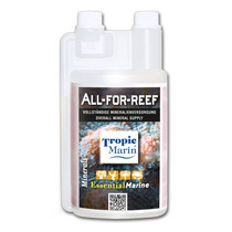 All For Reef 500 Ml Tropic Marine