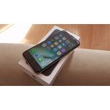 Remato Iphone 6s 16gb Libre Telcel Movi At&t Cambio X S7