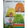 Carpas Armable Casita Castillos Niños Playa - Brujitas Store
